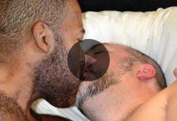 Greg Jamison and Kodi Ramms Video