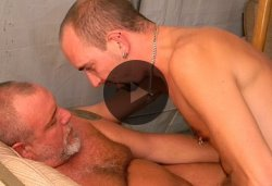 Gus Ericson and Dereck Roberts Video